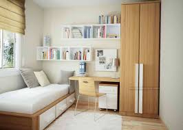 small bedroom furniture layout. Photo 1 Of 7 Prepossessing 25 Small Bedroom Furniture Layout Decorating ( For Amazing Ideas # G