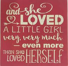 Daughter Love Quotes Delectable Download Daughter Love Quotes Ryancowan Quotes