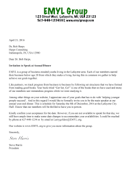 Opening Letter Valid Epic Phrases Cover Letters With Business
