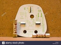 uk three pin plug wiring diagram with 13amp fuses stock photo plug wiring diagram 1 5 20r uk three pin plug wiring diagram with 13amp fuses