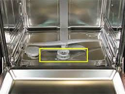 bosch silence plus 48 dba.  Bosch Guide To Clean Bosch Dishwasher Filter Inside Silence Plus 48 Dba 5