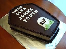 Cool Birthday Cake Ideas For Girls
