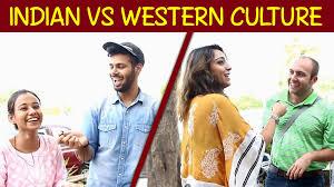 n culture vs western culture straydog n culture vs western culture straydog