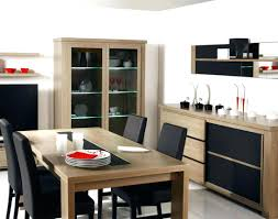 Dining Room Dining Room Storage Unit Units Ideas About On Living