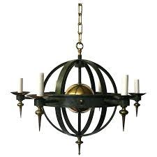 ethan allen chandelier chandeliers chandeliers beautiful chandeliers chandeliers chandelier chandeliers lighting chandeliers chandeliers