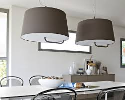 calligaris lighting. lighting hangingu2014sextans hanging lamp calligaris