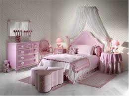Girls Bedroom Decorating Ideas Freshome Classy Kid Bedroom Designs