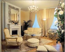 ceiling design for small living room house photo chandelier for