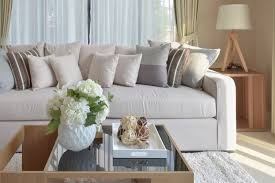 furniture high end. 10 high end furniture stores in new york city and jersey
