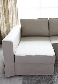 sectional sofa covers. Sectional Couch Covers Cheap Slipcovers Walmart How To Cover A Sofa Ikea S