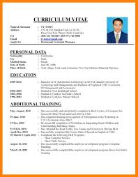 How To Make A Perfect Resume How To Make Perfect Resume Write Vitae Smartness Design The Making 20