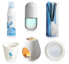 bathroom air freshener. Brilliant Bathroom What Do You Use For Your Bathroom Air Freshener Apartment Therapy And