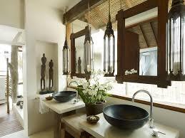 Bathroom Floor Song Resort Song Saa Private Island Cambodia Bookingcom