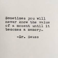 Quotes About Pictures And Memories