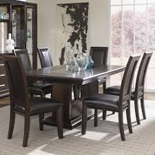 dining room furniture phoenix arizona. table and chair sets dining room furniture phoenix arizona n