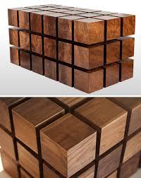 levitating furniture. floating magnetic coffee table levitating furniture