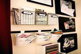 office wall organization ideas. Office Wall Organization Ideas Organizational Medium Size T