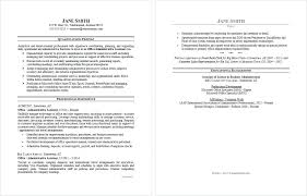clerical assistant cover letter sample clerical resume administrative clerk cover letter