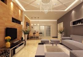 Simple Modern Living Room Living Room Simple And Modern Metkaus