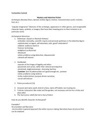 archetype essay essay sample descriptive essay descriptive essay outline example essay essay outline example sample descriptive essay marked