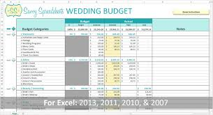 wedding planning on a budget spreadsheet marvelous design inspiration wedding planning on a