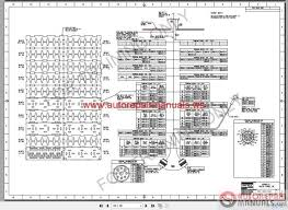 2000 kenworth w900 fuse diagram wiring schematics and wiring kenworth t660 service manual at Kenworth T800 Wiring Diagram