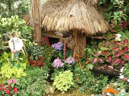 ideas for flower gardens home decorating and tips country garden best easy cottage flower garden