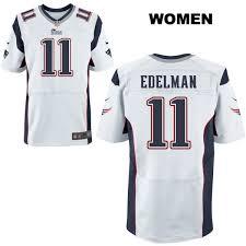 Number Patriots 11 11 Jersey Patriots Patriots Jersey Number