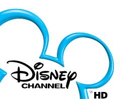 Disney Channel HD | Logopedia | FANDOM powered by Wikia