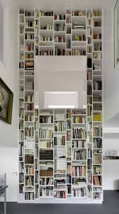 Wall To Wall Bookshelf 564 Best Bookshelf Envy Images On Pinterest Bookcases Book