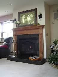 any logo below to view gas fireplaces that we can offer