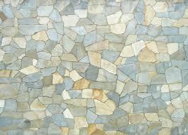 modern floor tiles texture.  Tiles Bathroom Floor Tile Old Floor Tiles Texture ShareAEC In Modern R