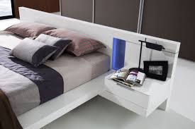 Lacquer Bedroom Furniture High Gloss White Lacquer Bedroom Furniture Best Bedroom Ideas 2017
