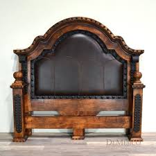 rustic spanish furniture. Spanish Bedroom Rustic Furniture