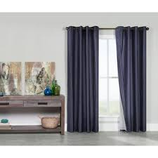 curtains for office. Save To Idea Board Curtains For Office