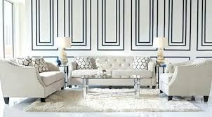 Furniture Collection For Dining Room Set Surprising Sofia Vergara Reviews Sofia Vergara Furniture F27