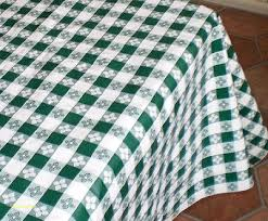 90 round vinyl tablecloth the most tablecloths lovely flannel back tablecloth vinyl fabric flannel with round