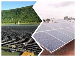 Design Of Smart Power Grid Renewable Energy Systems Pdf Download On Grid Solar Power Systems Vs Off Grid Solar Power Systems
