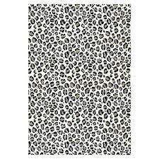 leopard cheetah print area rugs animal print round rug animal print area rugs s leopard rug leopard cheetah print area rugs