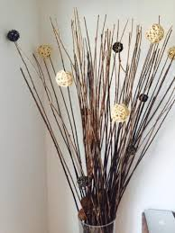 Surprising Long Sticks For Vases Contemporary - Best idea home .