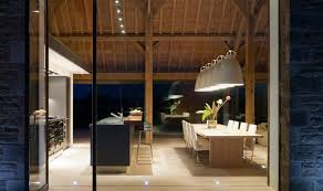 Barn House Interior 8 Best Dream House Images On Pinterest