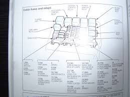 vt commodore stereo wiring diagram wiring diagram and schematic trail wiring diagram holden modore stereo can i