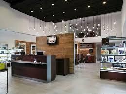 salon lighting ideas. salon lighting ideas shelving interior s