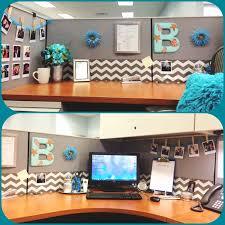 cute office desk. Cute Office Desk Decor Luxury Surprising Fice Cubicle Decorating Ideas Plusarquitecturafo E