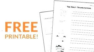 My Favourite Story Essay Cinderella Worksheets Full Size Of My Favourite Story Book