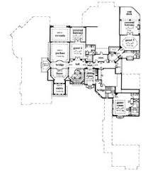 house plan 5631 00036 lake front plan 6,963 square feet, 5 House Plans Over 5000 Square Feet House Plans Over 5000 Square Feet #41 home plans over 5000 square feet
