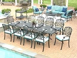 Furniture Columbia Sc Patio Outdoor  Discount23