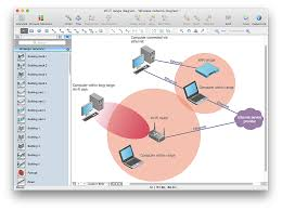 network glossary definition   how to create a wireless network    wlan network diagram