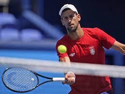 World No. 1 Novak Djokovic pulls out of ...