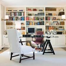 bookcases for home office. source bookcases for home office r